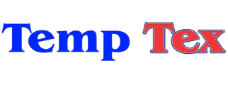 plain_temptex_logo