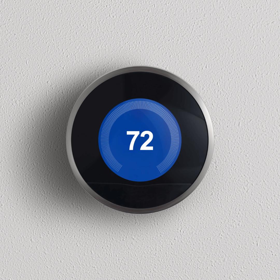 thermostat checks