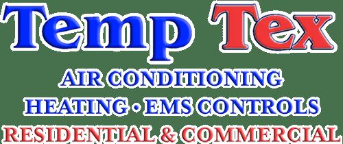 temp_text_logo